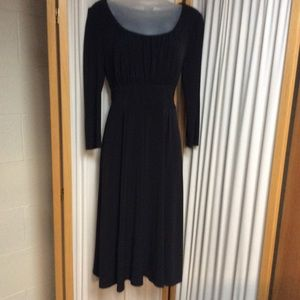 connected apparel Dresses - Connected apparel Dress